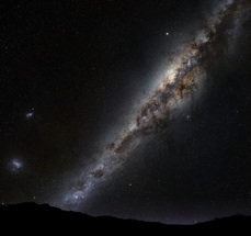Milky_Way_on_horizon_montage